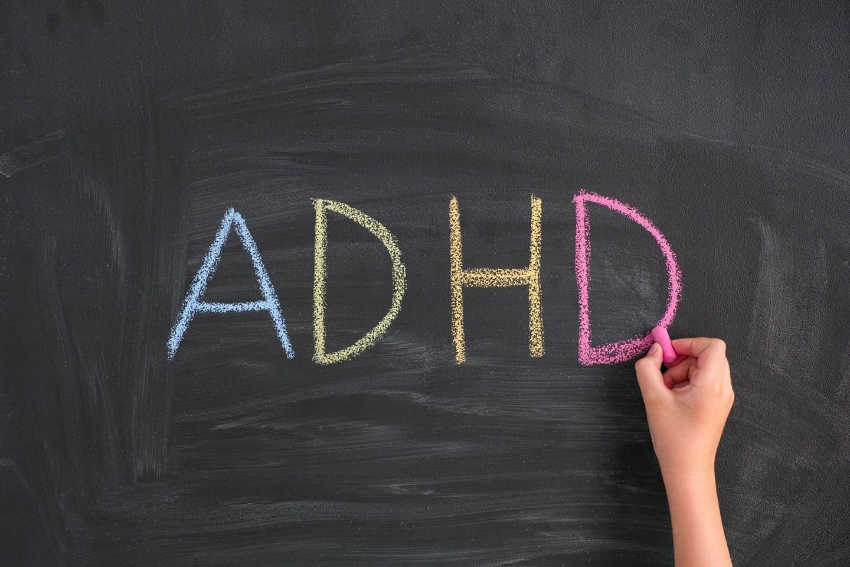 ADHD(注意欠陥・多動性障害)の診断基準
