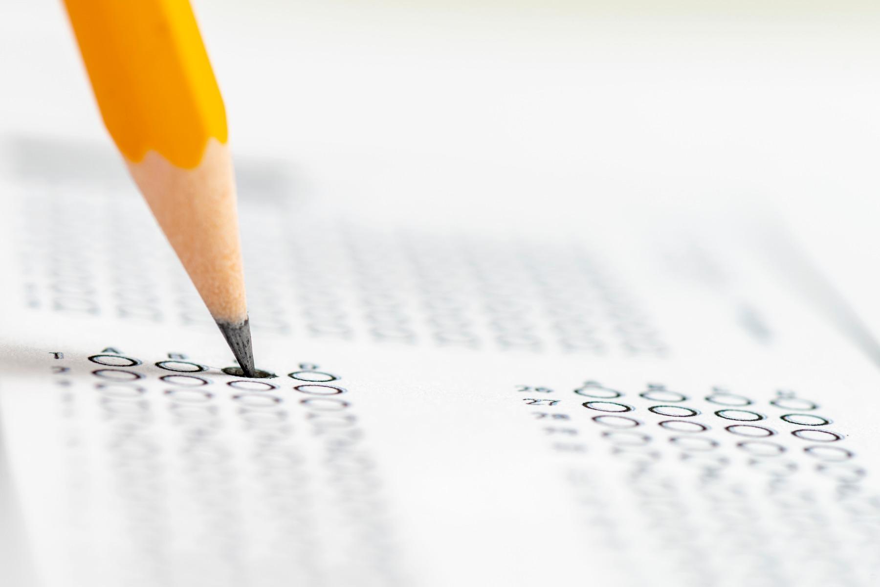 発達障害(ADHD、自閉症、学習障害)の知能検査や診断とは?